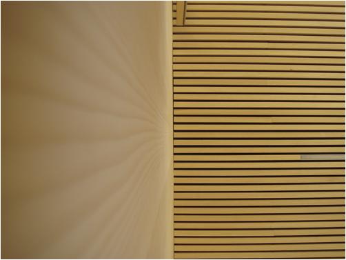 bau auslese manuel pestalozzi war in st gerold. Black Bedroom Furniture Sets. Home Design Ideas